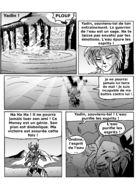 Asgotha : Chapitre 48 page 9