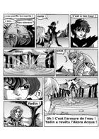 Asgotha : Chapitre 48 page 10