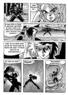 Asgotha : Chapitre 48 page 11