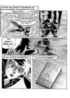 Asgotha : Chapitre 48 page 13