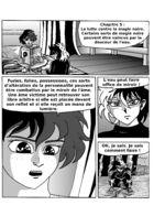 Asgotha : Chapitre 48 page 14