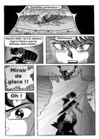 Asgotha : Chapitre 48 page 16