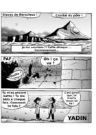 Asgotha : Chapitre 48 page 17