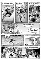 Asgotha : Chapitre 48 page 18