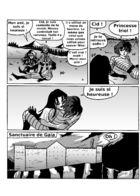 Asgotha : Chapitre 48 page 19