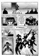 Asgotha : Chapitre 48 page 20