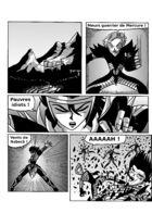 Asgotha : Chapitre 49 page 2