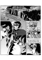 Asgotha : Chapitre 49 page 4