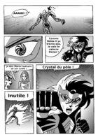 Asgotha : Chapitre 49 page 7