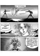 Asgotha : Chapitre 49 page 8