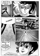 Asgotha : Chapitre 49 page 9