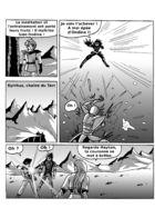 Asgotha : Chapitre 49 page 10