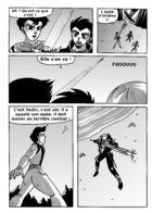 Asgotha : Chapitre 49 page 11