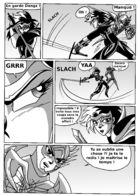 Asgotha : Chapitre 49 page 12