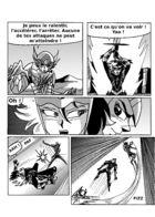 Asgotha : Chapitre 49 page 13
