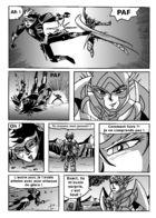Asgotha : Chapitre 49 page 14