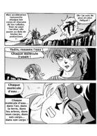 Asgotha : Chapitre 49 page 16
