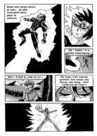 Asgotha : Chapitre 49 page 17