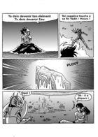 Asgotha : Chapitre 49 page 18