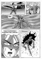 Asgotha : Chapitre 49 page 19