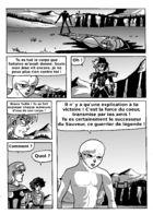 Asgotha : Chapitre 50 page 2