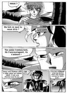 Asgotha : Chapitre 50 page 3