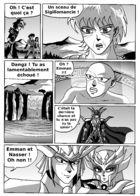 Asgotha : Chapitre 50 page 5
