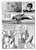 Asgotha : Chapitre 50 page 8