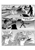 Asgotha : Chapitre 50 page 9