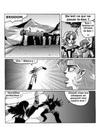 Asgotha : Chapitre 50 page 10