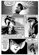 Asgotha : Chapitre 50 page 11