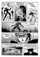 Asgotha : Chapitre 50 page 12