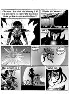 Asgotha : Chapitre 50 page 14