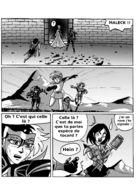 Asgotha : Chapitre 50 page 17