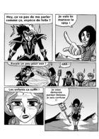 Asgotha : Chapitre 50 page 18