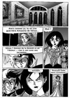 Asgotha : Chapitre 50 page 19