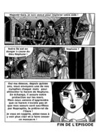 Asgotha : Chapitre 50 page 20