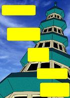 Saint Seiya Ultimate : Chapitre 4 page 2