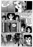 Asgotha : Chapitre 51 page 2