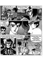 Asgotha : Chapitre 51 page 4