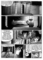 Asgotha : Chapitre 51 page 5