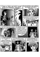 Asgotha : Chapitre 51 page 7