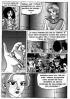 Asgotha : Chapitre 51 page 8