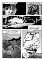 Asgotha : Chapitre 51 page 10