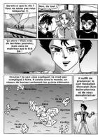 Asgotha : Chapitre 51 page 11