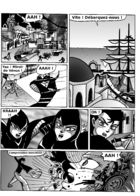 Asgotha : Chapitre 51 page 13