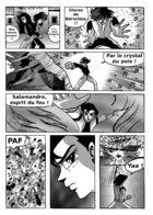 Asgotha : Chapitre 51 page 14