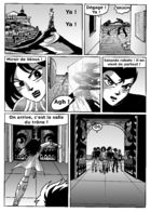 Asgotha : Chapitre 51 page 16