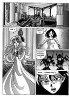 Asgotha : Chapitre 51 page 17