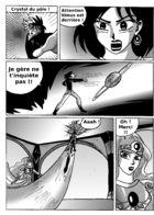 Asgotha : Chapitre 51 page 18